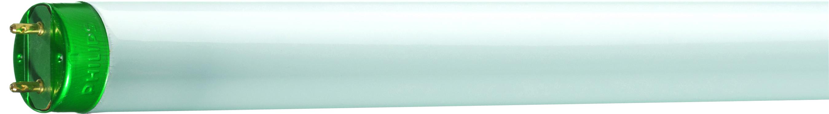 1 Stk TL-D Master Eco 16W 865 Tageslicht LI82687164