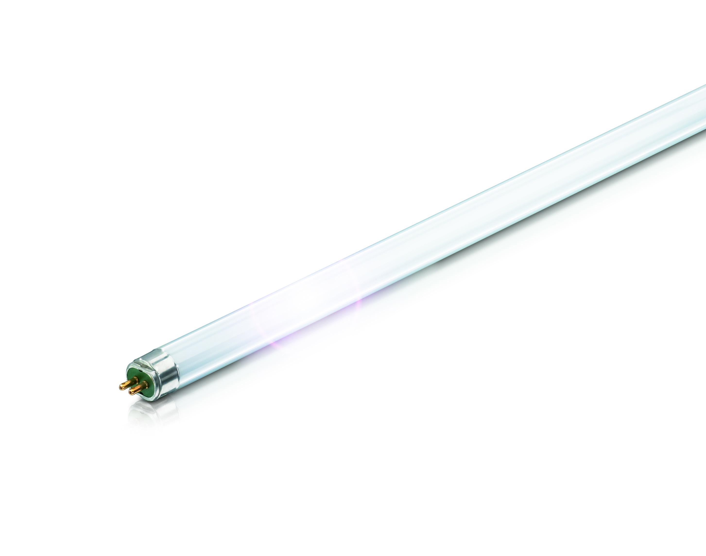 1 Stk TL5 HO 49W/840 G5 Leuchtstoffröhre Neutralweiß LI82956155