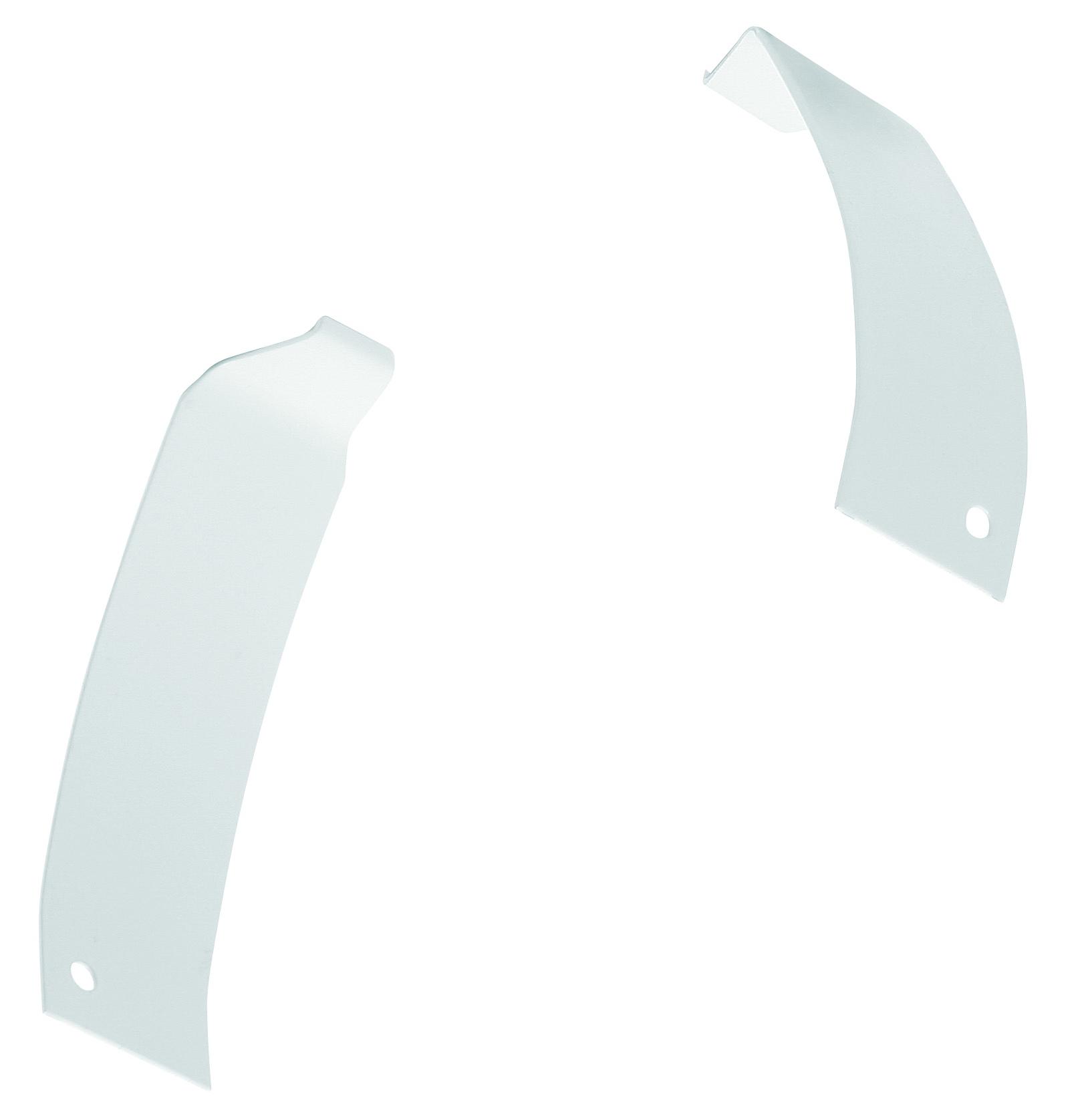 1 Stk L-SE Verbinder für Reflektor RCP12 T5 und T8 (2 Stk) LI99000058
