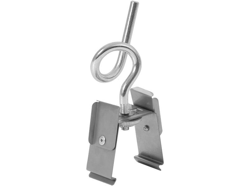 1 Stk L-SE Kettenaufhänger CHP LI99000062