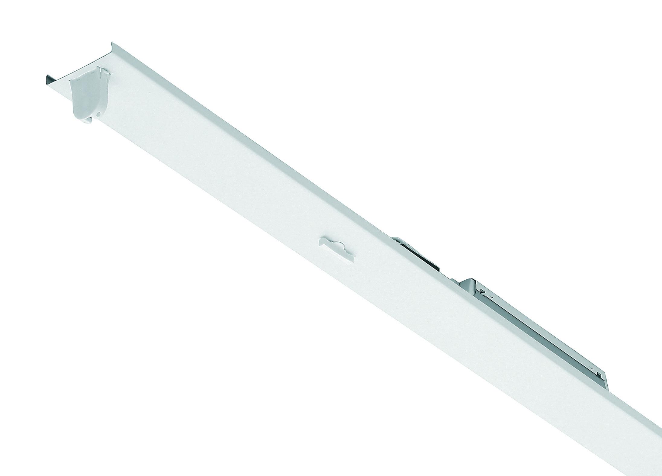 1 Stk L-SE Lichteinsatz DM 1x58W EVG LI99000086