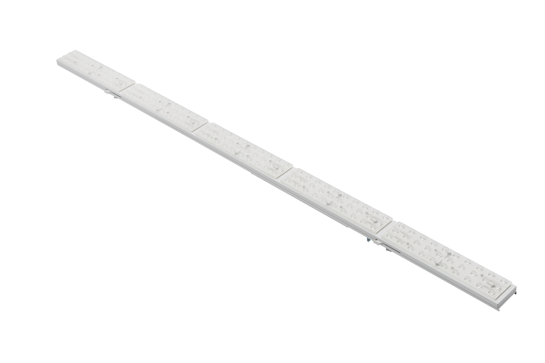 1 Stk L-SE LSK 1.5 1x68W LMW 7350lm 840 EVG, weiß  LI99001651