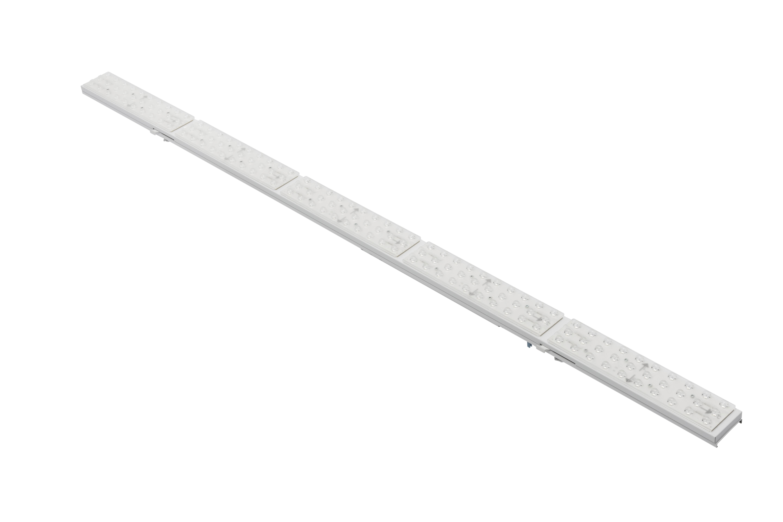 1 Stk L-SE LSK 1.5 1x68W LMW 7350lm 840 Dali, weiß   LI99001652