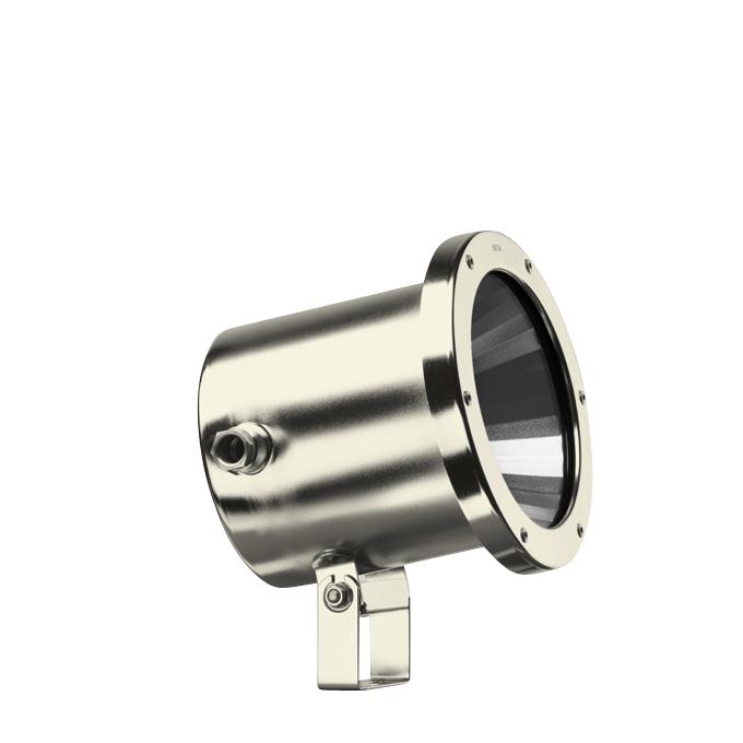 1 Stk BEGA 99445K3 Unterwasserscheinwerfer LI99445K3-