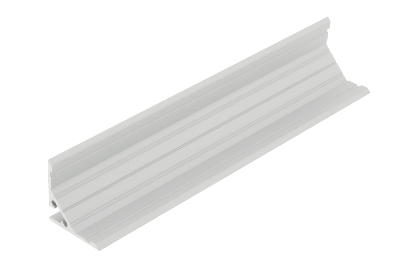 1 m Aluminium Profil SPL 2m LIAP004001