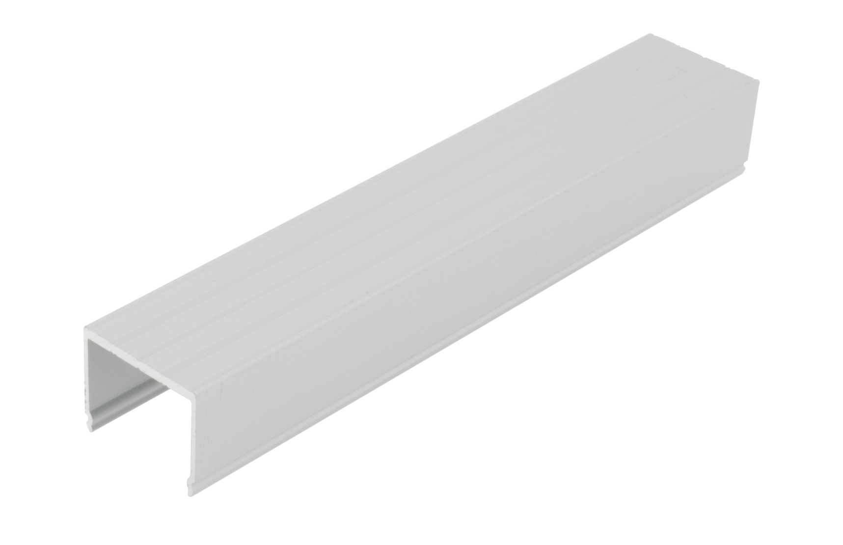 Aluminium Einsatz CL