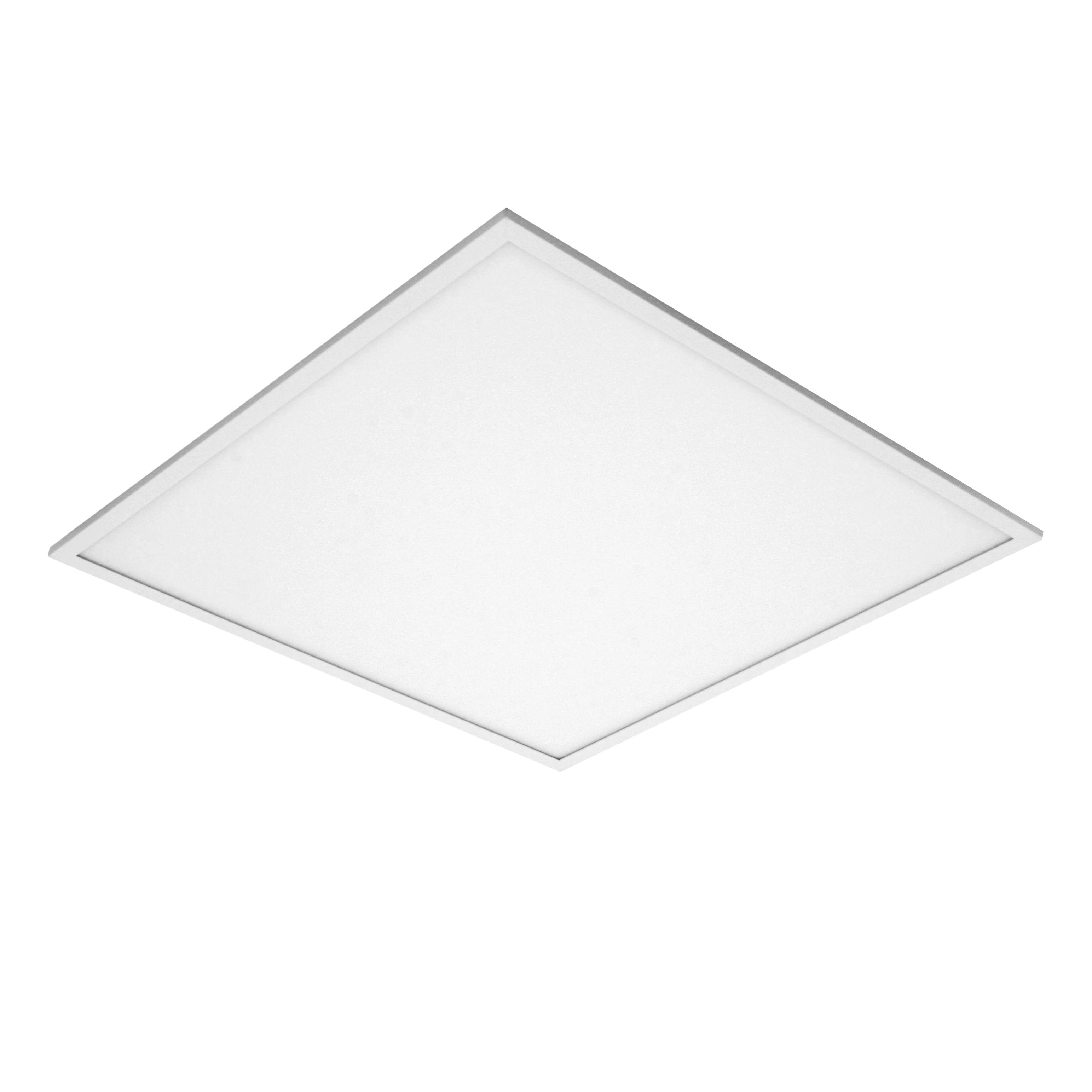1 Stk LANO 3 LED 40W 4750lm, 840, UGR