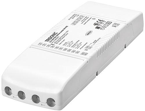 1 Stk LED Treiber 1050mA für LANO 3 40W, DALI und Switch Dimm LIARTR105D