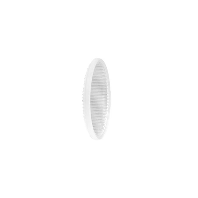 1 Stk BEGA 10013 Austauschglas LIBE10013-