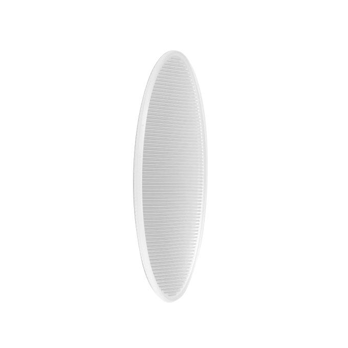 1 Stk BEGA 10016 Austauschglas LIBE10016-