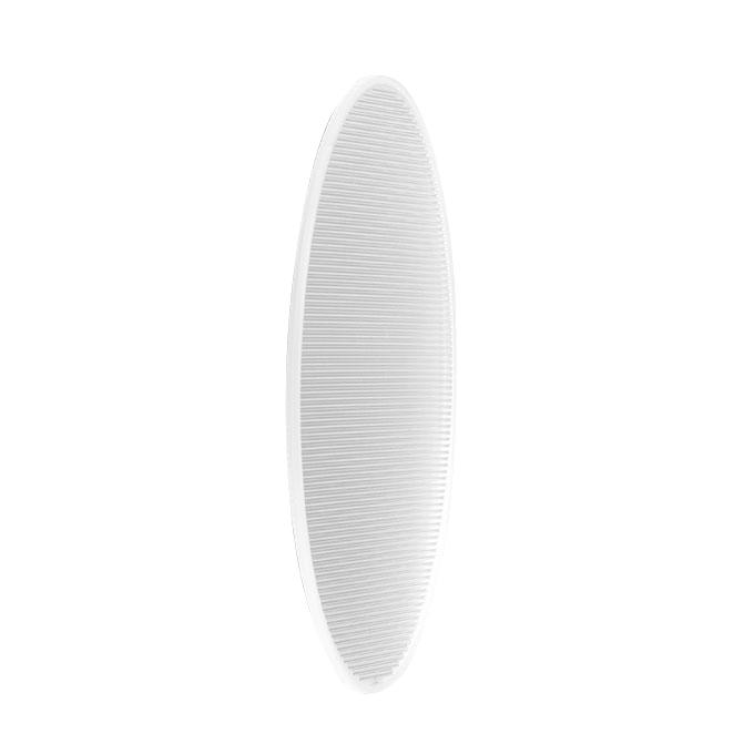 1 Stk BEGA 10019 Austauschglas LIBE10019-