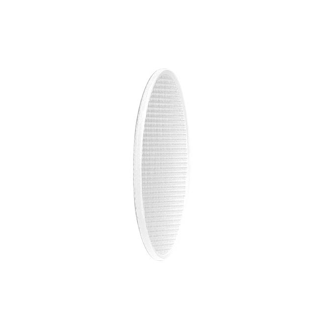 1 Stk BEGA 10043 Austauschglas LIBE10043-