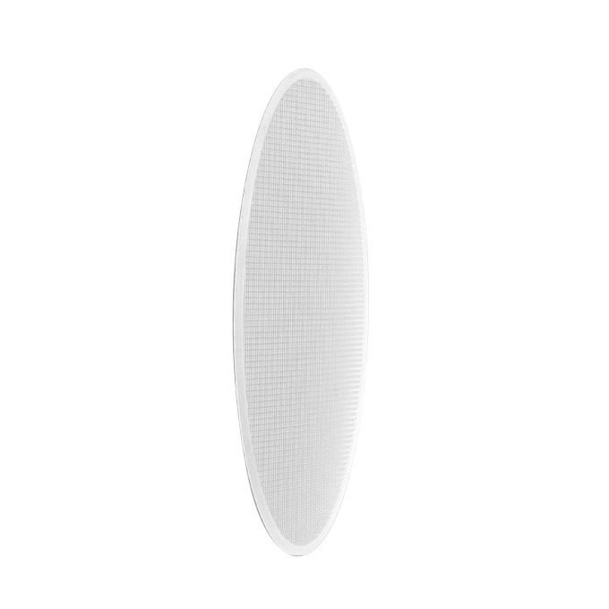 1 Stk BEGA 10048 Austauschglas LIBE10048-