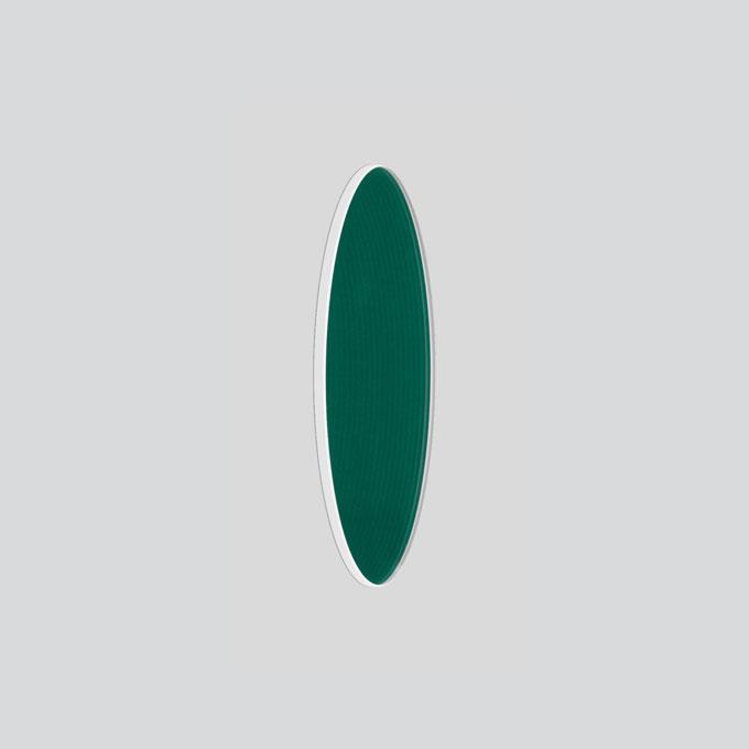1 Stk BEGA 10115 Farbeffektfilter, grün LIBE10115-
