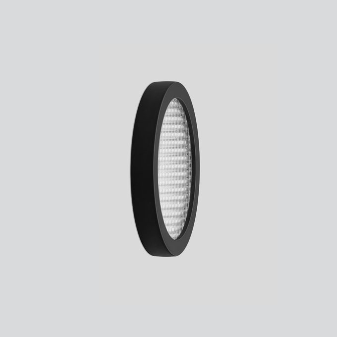 1 Stk BEGA 10200 Austauschglas LIBE10200-