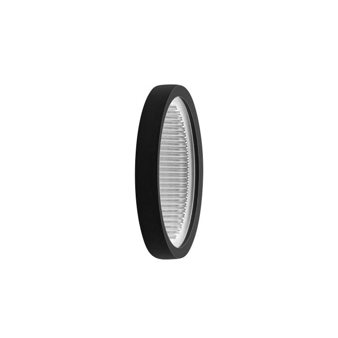 1 Stk BEGA 10213 Austauschglas LIBE10213-