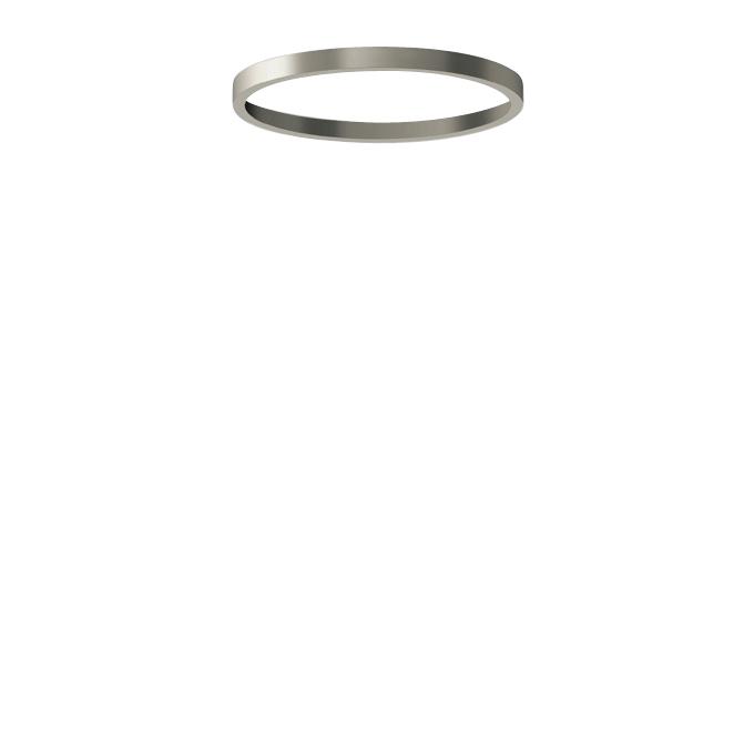 1 Stk BEGA 13055 Deckenabschlußring LIBE13055-