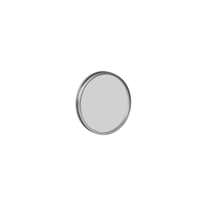 1 Stk BEGA 13526 Einputzrahmen LIBE13526-