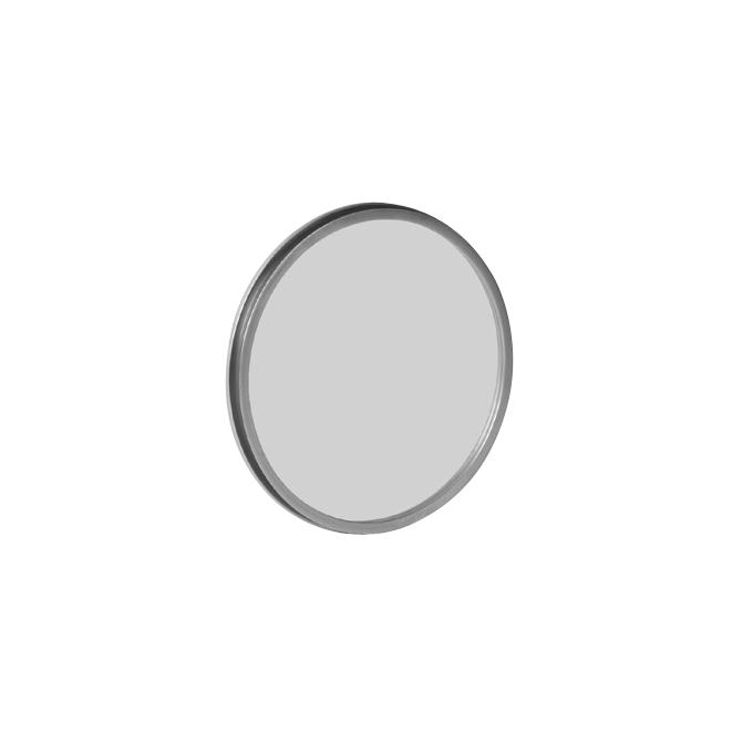 1 Stk BEGA 13527 Einputzrahmen LIBE13527-