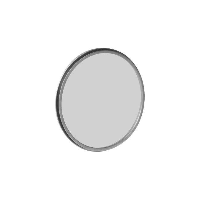 1 Stk BEGA 13528 Einputzrahmen LIBE13528-