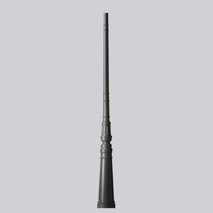 1 Stk BEGA 70521 BOOM-Mast LIBE70521-