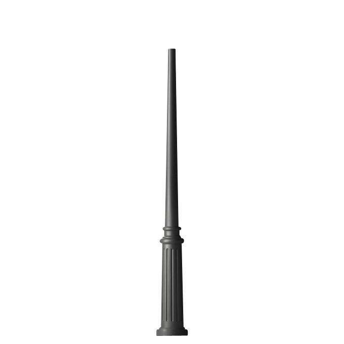 1 Stk BEGA 70524 BOOM-Mast LIBE70524-
