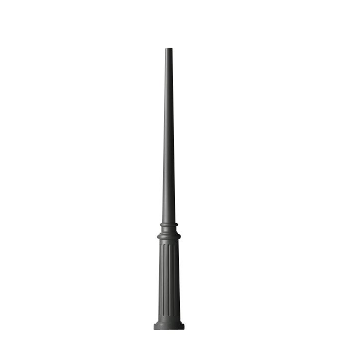 1 Stk BEGA 70526 BOOM-Mast LIBE70526-