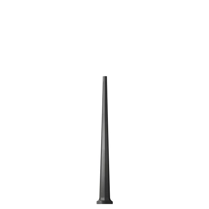 1 Stk BEGA 70538 BOOM-Mast LIBE70538-