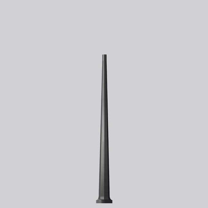1 Stk BEGA 70539 BOOM-Mast LIBE70539-
