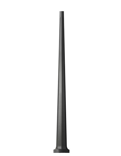 1 Stk BEGA 70540 BOOM-Mast LIBE70540-