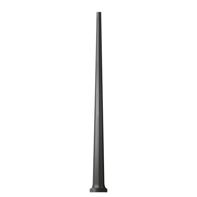1 Stk BEGA 70541 BOOM-Mast LIBE70541-