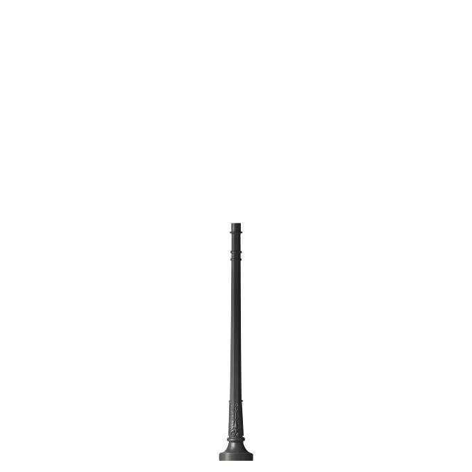 1 Stk BEGA 70545 BOOM-Mast LIBE70545-