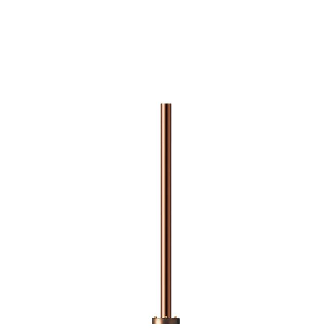 1 Stk BEGA 70551 BOOM-Mast LIBE70551-
