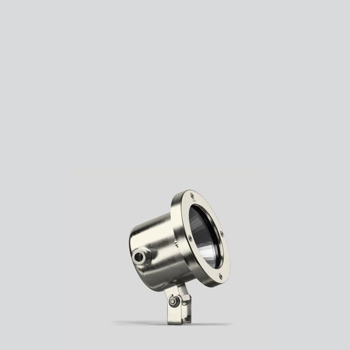 1 Stk BEGA 88900 Unterwasserscheinwerfer LIBE88900-