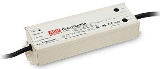 LED Netzteil CLG 150W/24V, IP67