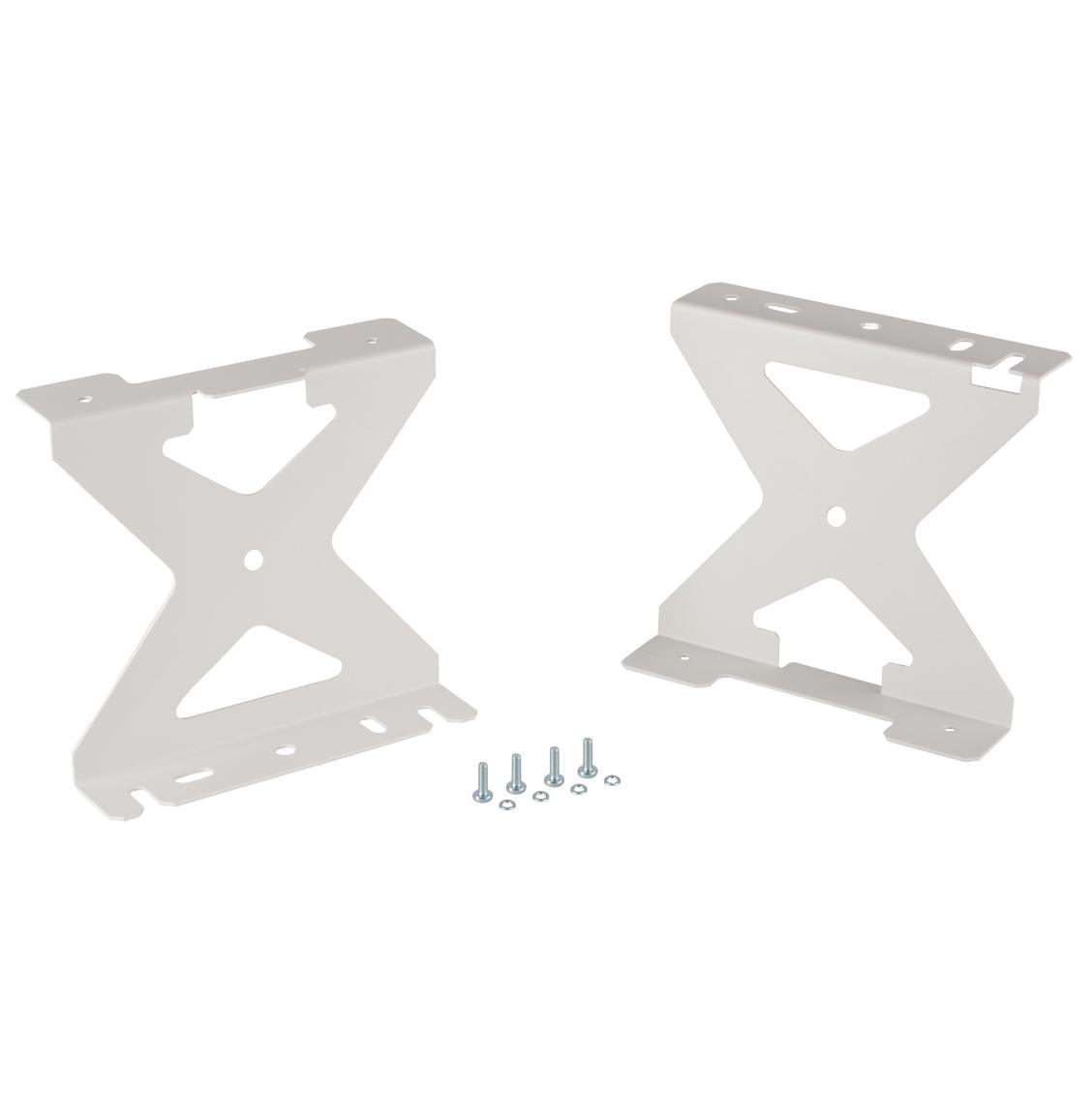 1 Stk Halterung für Deckenmontage für Arktur Square LED LIG2000824
