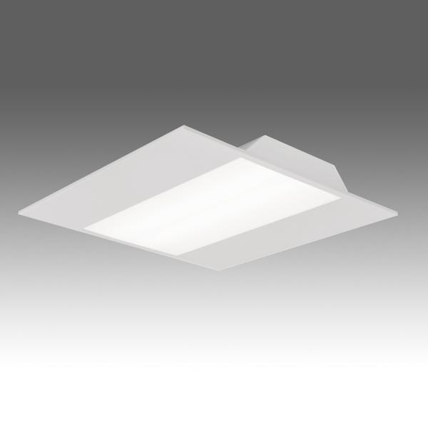 1 Stk SELENA OP LED ECO 24W M600 2600lm/830 EVG IP20/IP40 weiß LIG6100067