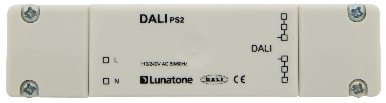 1 Stk DALI PS1 Bus Stromversorgung - Leuchteneinbau LILC004150