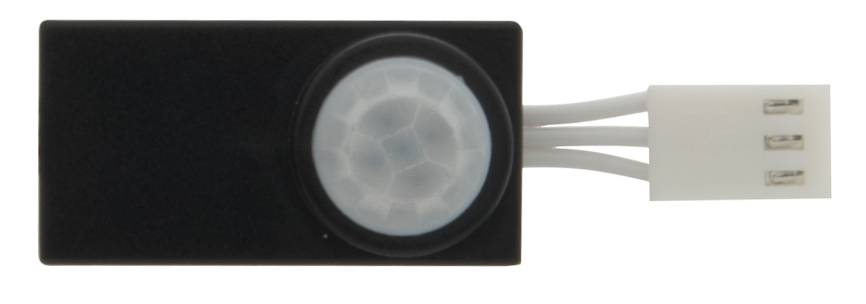 1 Stk Bewegungsmelder Mini Mono LILC030001