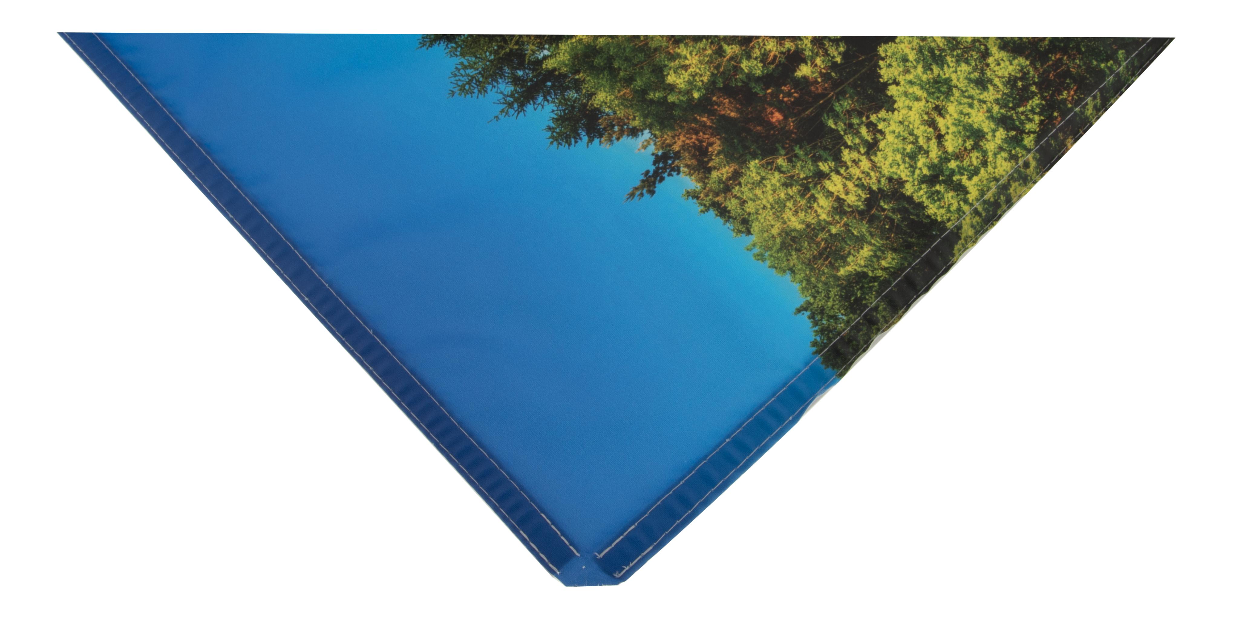 1 m² Lichtdurchlässiger Stoff bedruckt - Grafik mit min. 150 dpi LILS001002