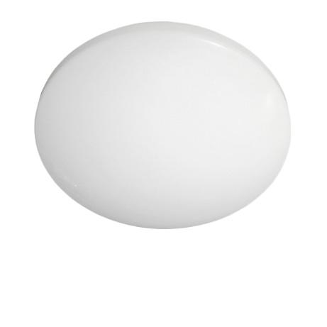 1 Stk KARO LED 12W, 3000K, 1020lm, Opal, PMMA, IP44 LIN1022736