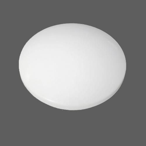 1 Stk KARO LED 18W, 4000K, 1700lm, Opal, PMMA, IP44, Notleuchte LIN8006375