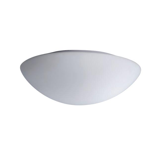 1 Stk Aura 3 Ersatzglas LIOSM20003