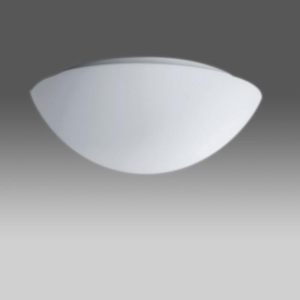 Aura 3 Sensor LED Wand- & Deckenl., 16W, 3000K, 1480lm,IP43
