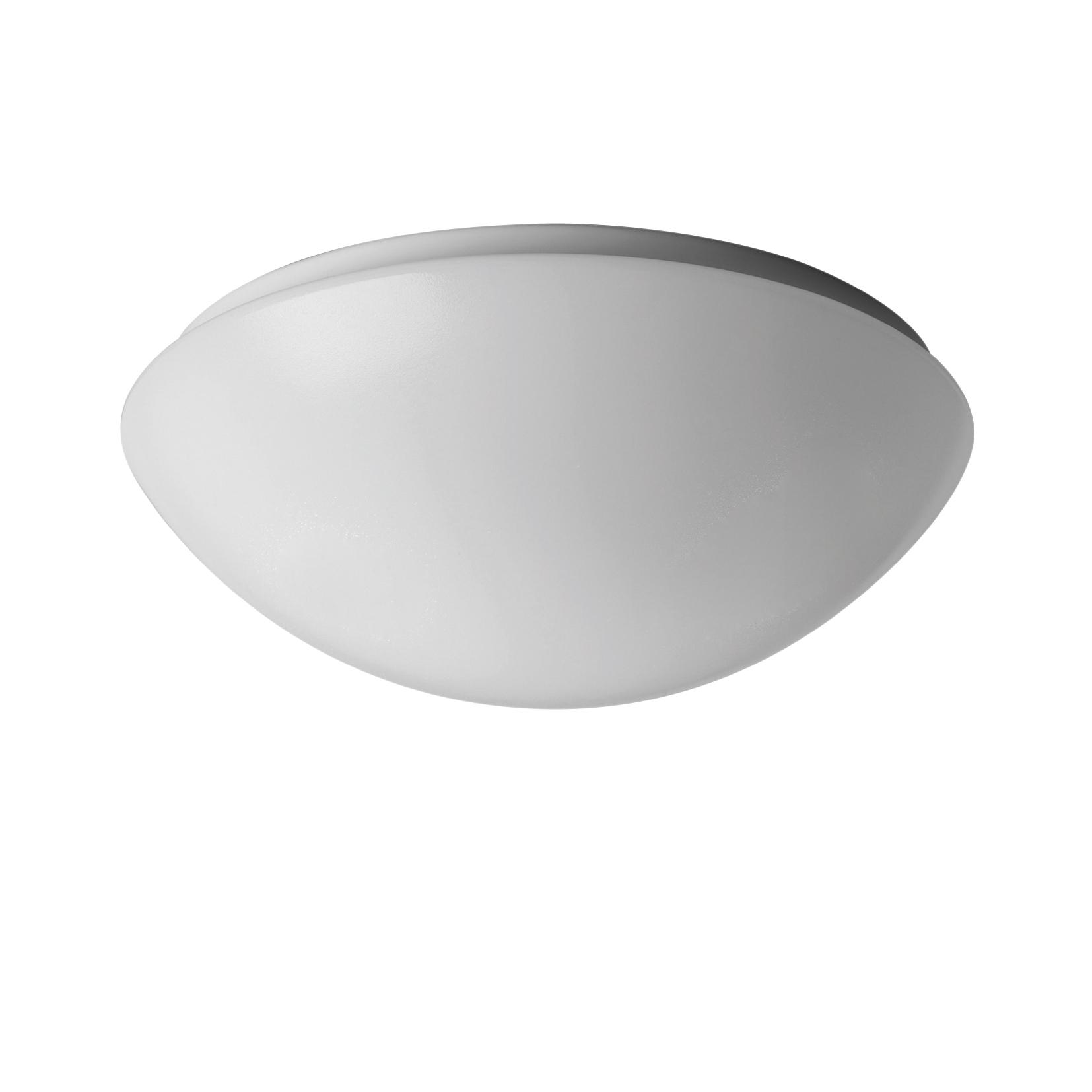1 Stk TITAN 1 LED 20W 2590lm 3000K IP54, Wand,-Deckenleuchten LIOSM53235