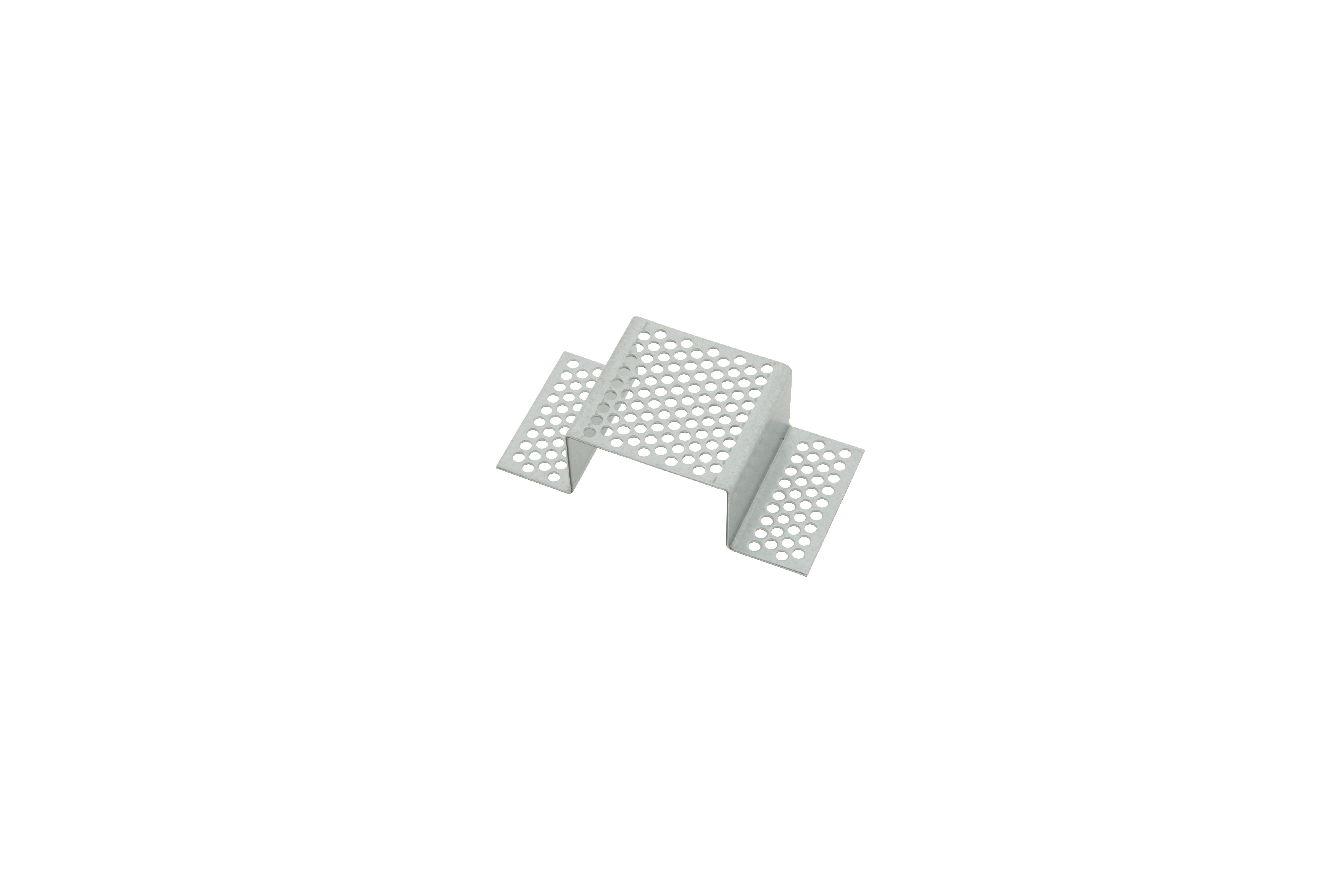 1 Stk Einbau Montagewinkel CL und LBKI LIPZ003007