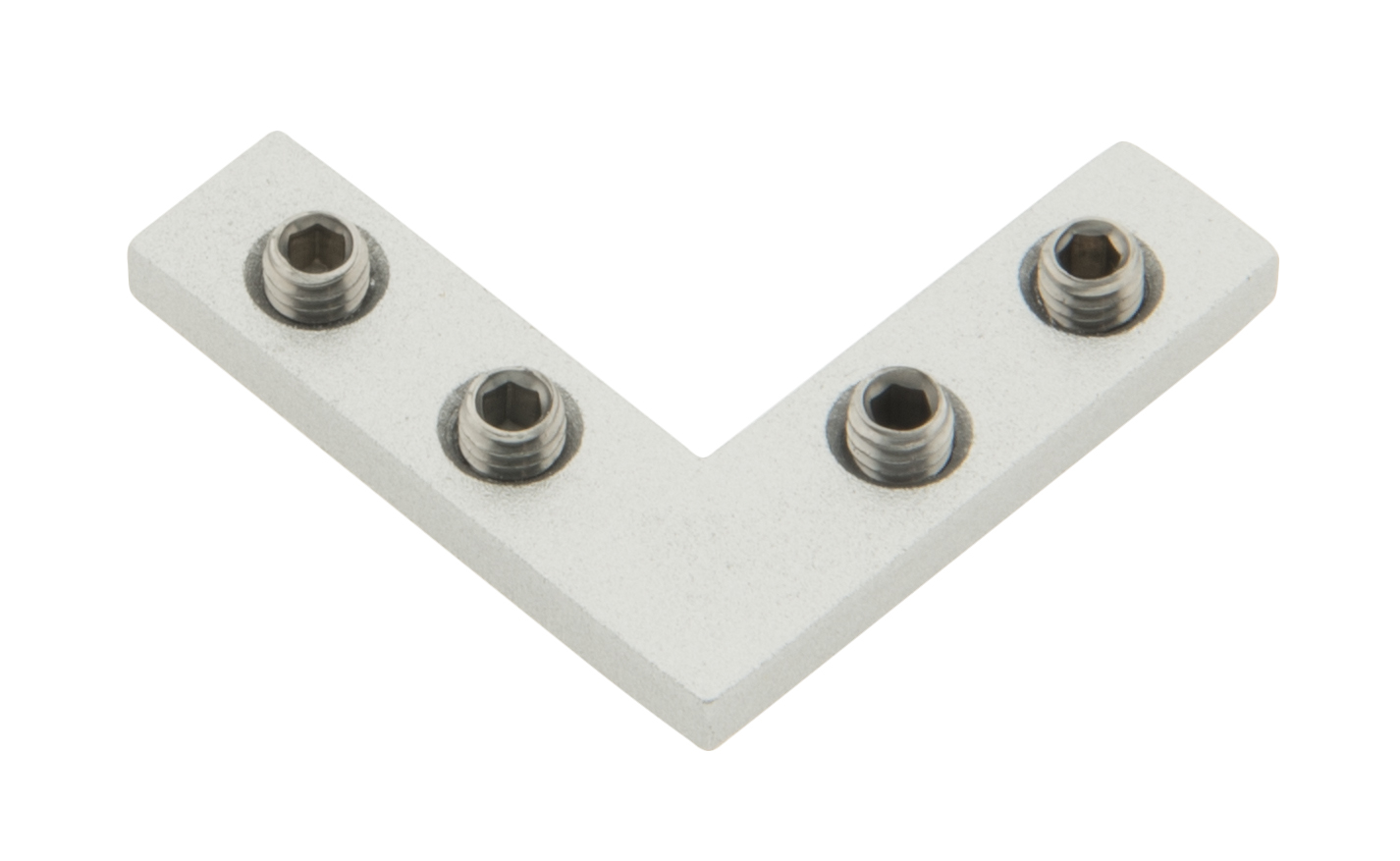 1 Stk Eck Profilverbinder SLR LIPZ004004