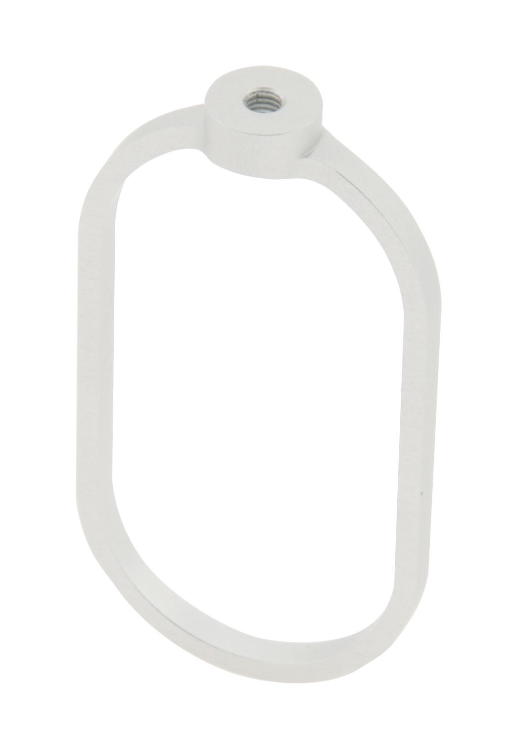 1 Stk TBH Profilhalter rund vertikal für Seilabhänger LIPZ009002