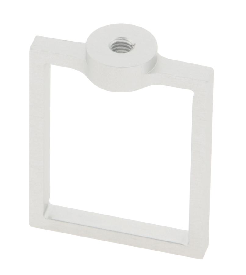 1 Stk TBH Profilhalter flach horizontal für Seilabhänger LIPZ009010