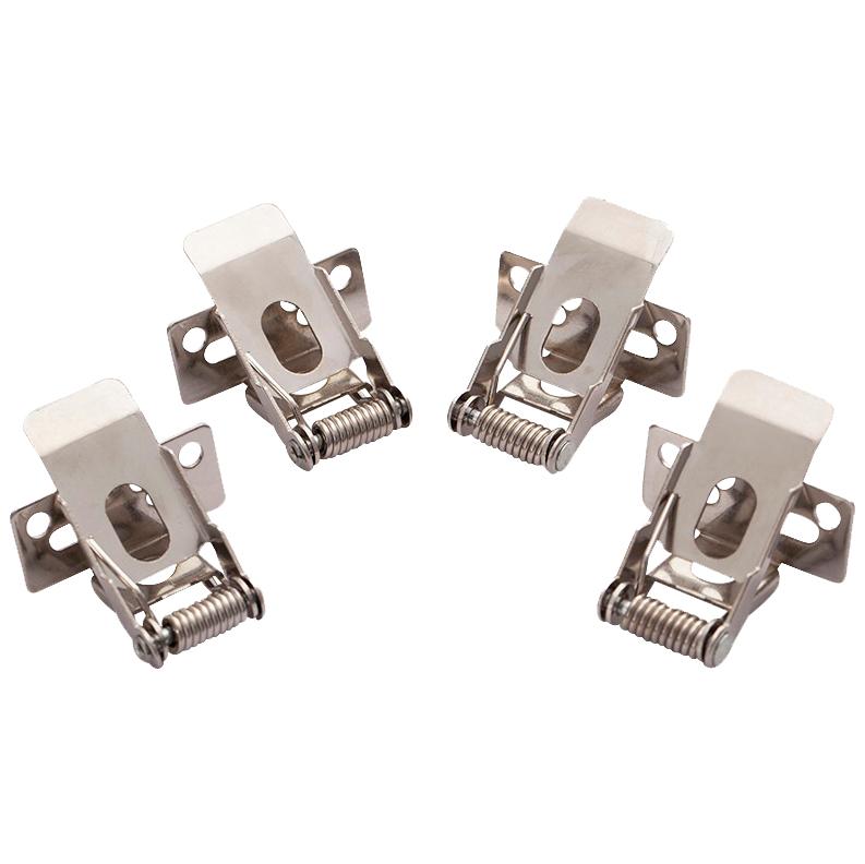 1 Stk Federn Kit für LED Panels Serie Lano 4 LED LITP0025--